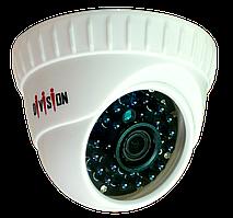 Мультиформатная камера Division DI-225IR24HP