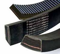 Вариаторные приводные ремни 70x18 х 2240, 70х18 х 2000