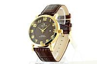 Мужские часы SLAVA 10067 *4210