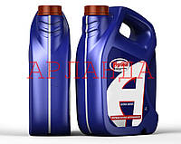 Агринол масло промывочное МП цена (4 л) купить