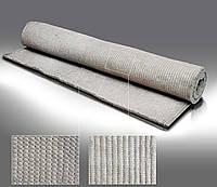 Материал базальтовый прошивной огнезащитный рулонный МБПОР 10м*1м*5мм