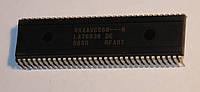 Процессор LA78938 DE 56S0