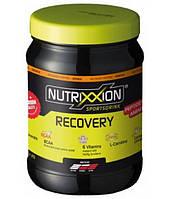 Изотоник Nutrixxion Recovery - Помаранч 700g (440275)