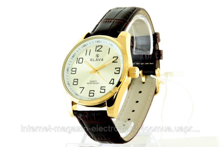 Часы слава мужские купить в украине купить часы в гомеле магазины
