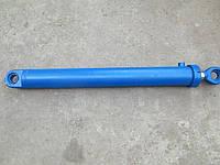 Покупаем бу Гидроцилиндр поворотной колонки ЭО-2101 110х56х140,41