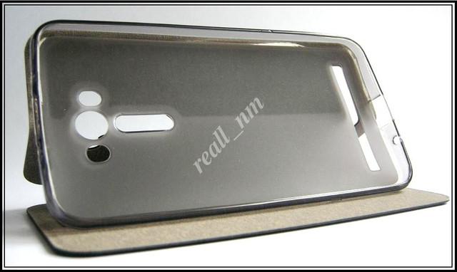 Asus Zenfone 2 ZE550KL чехол