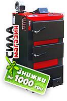 WarmHaus Premium 17 Автоматика, фото 1