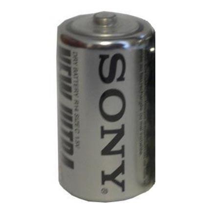 "Батарейка R 20 "" Soni """