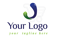 Регистрация торговых марок (знаков для товаров и услуг)