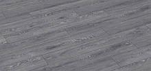 Ламинат влагостойкий Rooms Suite RV 812 Дуб беленый серый