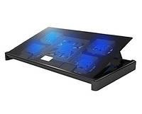 Подставка для ноутбука Notebook Idea Cooling N137