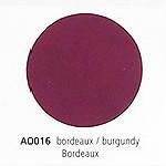 Термопленки Siser P.S. Film Bordeaux ( Сисер п.с. фильм бордовый )