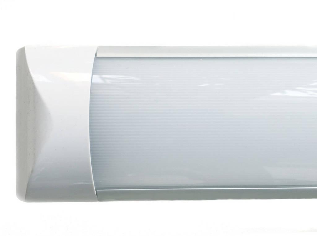 Светильник светодиодный LED SPO 45 1500 5000К IP42