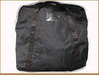Сумка для бронежилета полиции Великобритании., фото 1