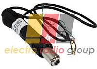 Запасной термофен для Lukey 702 / 852D+FAN / 868 / 898
