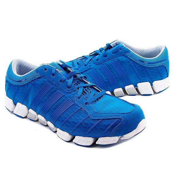 Кроссовки Adidas g42228 2012