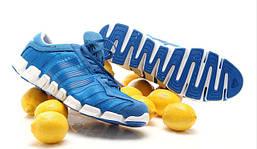 Кроссовки Adidas g42228 2012, фото 3