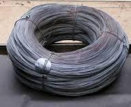 Купить фехраль Х23Ю5Т проволока  0,3мм. 5 метров