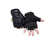 Перчатки Mechanix M-Pact