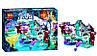 """Конструктор Bela Fairy 10410 """"Спа-салон Наиды"""" (аналог Lego Elves)"""