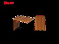 Приставной элемент стола