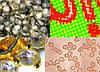 Микрофото и микровидео съемка промышленных и технических образцов захват снимков видеозапись