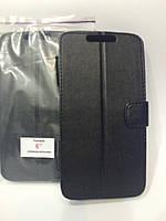 Флип универсальный(ФУ) для телефона , черный, фото 1