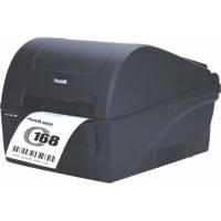 Принтер штрих-кода Postek C-168/200S