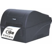 Принтер штрих-кода Postek C-168