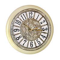 Часы настенные 51 см.