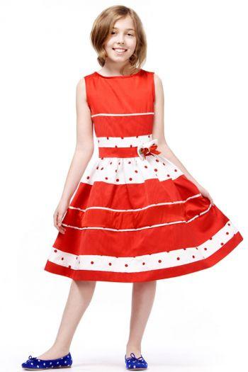 27ea5f913285cc Купить детскую одежду для девочек оптом, интернет магазин детской одежды -  Фабрика