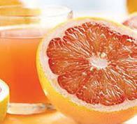 Грейпфрута эфирное масло 50мл