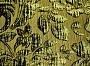 Ткань для штор Ridex Siena, фото 5