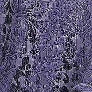 Ткань для штор Ridex Siena