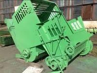 Измельчитель разбрасыватель ПКН-1500Б