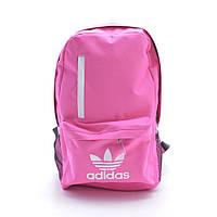 Спортивный рюкзак Аdidas