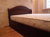 Кровать Ява с ПМ, фото 1