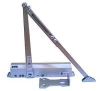 Доводчик дверей (25 - 150 кг) DT-516, фото 1