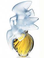 ВИНТАЖ Nina Ricci Духи L'air du temps vintage spray 7,5ml parfum