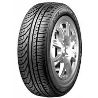 Шины Michelin Pilot Primacy 275/35 R20 98Y