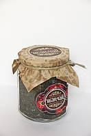 Иван-чай с черным цейлонским чаем, 100 гр.
