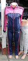 Спортивный костюм  2099  Новинка