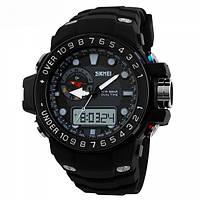 Часы Skmei 1063 Black