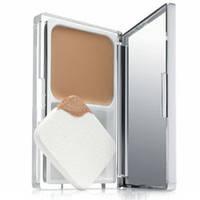 Clinique Крем-пудра для лица компактная устойчивая Even Better Compact Makeup 14 SPF15 10g