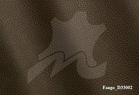 Кожа КРС Флотар ADRIA FANGO грязный серый Италия