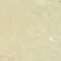 Crema Marfil мрамор