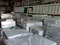 Скупка торгового оборудования бу, фото 1