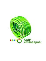 Шланг поливочный Evci-Plastik Радуга (цветная) Ø18 (50 м)