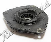 Опора (опорная подушка) переднего амортизатора Renault Megane III (Рено Меган 3). Huthinson Франция - 533055