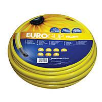 "Шланг 5/8"" Euro GUIP Yellow"